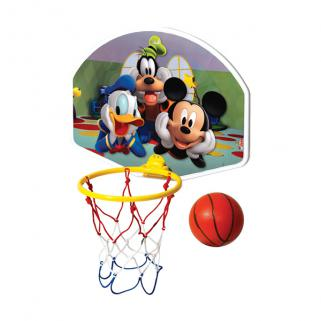 01523 MICKEY MOUSE ORTA POTA